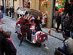 Foto Carnevale in piazza 2008 by Aurin Sfilata_di_Bedonia_2008_044