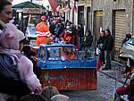 Foto Carnevale in piazza 2008 by Aurin Sfilata_di_Bedonia_2008_045