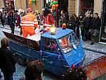Foto Carnevale in piazza 2008 by Aurin Sfilata_di_Bedonia_2008_046