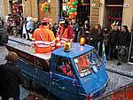 Foto Carnevale in piazza 2008 by Aurin Sfilata_di_Bedonia_2008_047