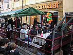 Foto Carnevale in piazza 2008 by Aurin Sfilata_di_Bedonia_2008_048
