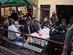 Foto Carnevale in piazza 2008 by Aurin Sfilata_di_Bedonia_2008_049
