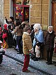 Foto Carnevale in piazza 2008 by Aurin Sfilata_di_Bedonia_2008_050