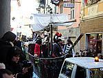 Foto Carnevale in piazza 2008 by Aurin Sfilata_di_Bedonia_2008_051