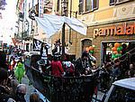 Foto Carnevale in piazza 2008 by Aurin Sfilata_di_Bedonia_2008_052