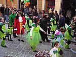 Foto Carnevale in piazza 2008 by Aurin Sfilata_di_Bedonia_2008_053
