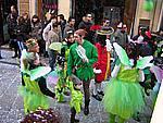 Foto Carnevale in piazza 2008 by Aurin Sfilata_di_Bedonia_2008_054