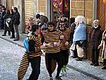 Foto Carnevale in piazza 2008 by Aurin Sfilata_di_Bedonia_2008_055