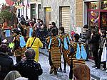 Foto Carnevale in piazza 2008 by Aurin Sfilata_di_Bedonia_2008_056