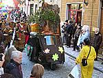 Foto Carnevale in piazza 2008 by Aurin Sfilata_di_Bedonia_2008_058