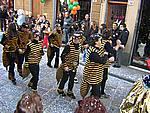 Foto Carnevale in piazza 2008 by Aurin Sfilata_di_Bedonia_2008_059