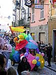 Foto Carnevale in piazza 2008 by Aurin Sfilata_di_Bedonia_2008_060