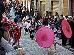 Foto Carnevale in piazza 2008 by Aurin Sfilata_di_Bedonia_2008_062