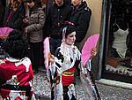 Foto Carnevale in piazza 2008 by Aurin Sfilata_di_Bedonia_2008_064