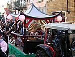 Foto Carnevale in piazza 2008 by Aurin Sfilata_di_Bedonia_2008_065
