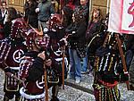 Foto Carnevale in piazza 2008 by Aurin Sfilata_di_Bedonia_2008_066