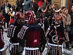 Foto Carnevale in piazza 2008 by Aurin Sfilata_di_Bedonia_2008_067