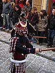 Foto Carnevale in piazza 2008 by Aurin Sfilata_di_Bedonia_2008_068