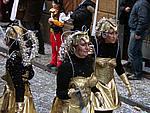 Foto Carnevale in piazza 2008 by Aurin Sfilata_di_Bedonia_2008_069