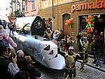 Foto Carnevale in piazza 2008 by Aurin Sfilata_di_Bedonia_2008_070