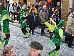Foto Carnevale in piazza 2008 by Aurin Sfilata_di_Bedonia_2008_073