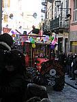 Foto Carnevale in piazza 2008 by Aurin Sfilata_di_Bedonia_2008_074