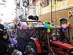Foto Carnevale in piazza 2008 by Aurin Sfilata_di_Bedonia_2008_075