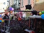 Foto Carnevale in piazza 2008 by Aurin Sfilata_di_Bedonia_2008_076