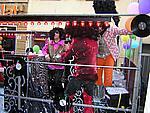 Foto Carnevale in piazza 2008 by Aurin Sfilata_di_Bedonia_2008_077