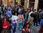 Foto Carnevale in piazza 2008 by Aurin Sfilata_di_Bedonia_2008_078