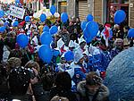 Foto Carnevale in piazza 2008 by Aurin Sfilata_di_Bedonia_2008_080