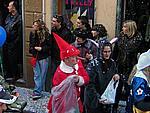 Foto Carnevale in piazza 2008 by Aurin Sfilata_di_Bedonia_2008_081