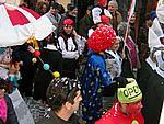 Foto Carnevale in piazza 2008 by Aurin Sfilata_di_Bedonia_2008_083
