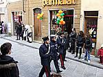 Foto Carnevale in piazza 2008 by Golu Carnevale_2008_003