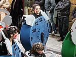 Foto Carnevale in piazza 2008 by Golu Carnevale_2008_006