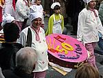 Foto Carnevale in piazza 2008 by Golu Carnevale_2008_007