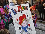 Foto Carnevale in piazza 2008 by Golu Carnevale_2008_019