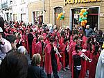 Foto Carnevale in piazza 2008 by Golu Carnevale_2008_020