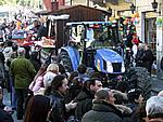 Foto Carnevale in piazza 2008 by Golu Carnevale_2008_024