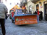 Foto Carnevale in piazza 2008 by Golu Carnevale_2008_027