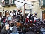 Foto Carnevale in piazza 2008 by Golu Carnevale_2008_032