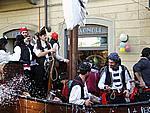Foto Carnevale in piazza 2008 by Golu Carnevale_2008_033