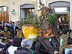 Foto Carnevale in piazza 2008 by Golu Carnevale_2008_036