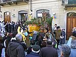 Foto Carnevale in piazza 2008 by Golu Carnevale_2008_037