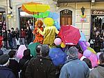 Foto Carnevale in piazza 2008 by Golu Carnevale_2008_039