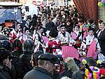 Foto Carnevale in piazza 2008 by Golu Carnevale_2008_040
