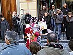Foto Carnevale in piazza 2008 by Golu Carnevale_2008_041