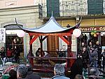 Foto Carnevale in piazza 2008 by Golu Carnevale_2008_043