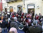 Foto Carnevale in piazza 2008 by Golu Carnevale_2008_046