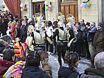 Foto Carnevale in piazza 2008 by Golu Carnevale_2008_047